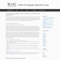 2_www-politicalgeography-org-1446187276893