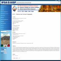 4_www-ipsa-org-research-committees-rclist-RC15-1446187322870
