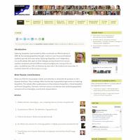 www-exploringgeopolitics-org-1446187523962