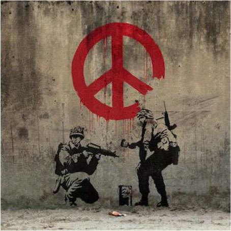 la-paz-geopeace