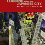 learning-from-the-japanese-city